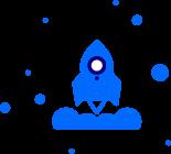 icon v3