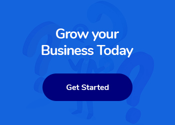 grow SEO business side img