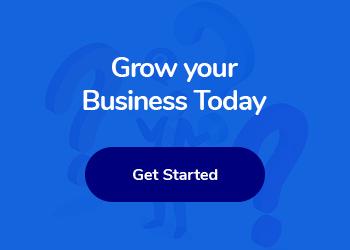 grow SEO business side img